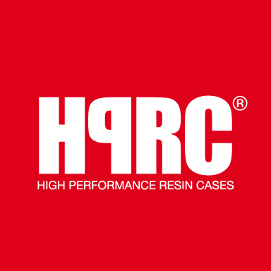 logo_hprc