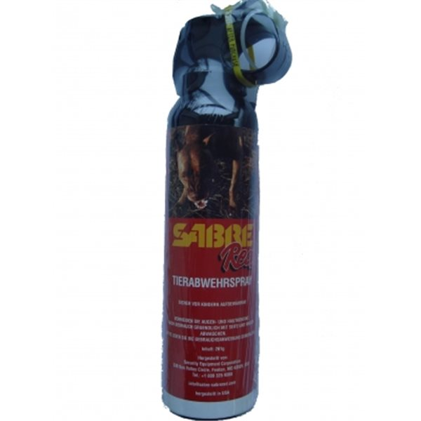 obranny-sprej-proti-psum-sabre-red-dog-deterrent-260ml