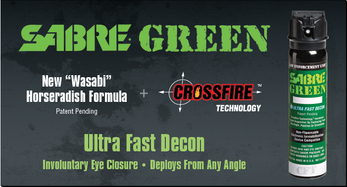 sabre-green-v02